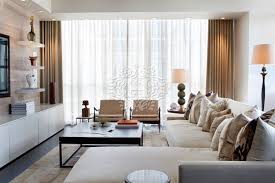 asid interior design. Marvelous Asid Interior Design R32 In Fabulous Styles And Exterior Ideas With H