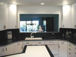 Kitchen Pass Through Sink Shelf Kitchen Kitchen Ideas