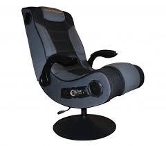 curtain fancy ghost gaming chair x dream rocker 1024x900 ghost v2 gaming chair