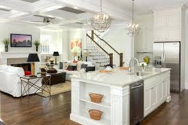 kitchen chandelier lighting a a you can
