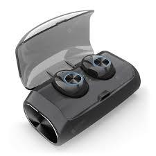 <b>Alfawise</b> V6 Black Bluetooth Headphones Sale, Price & Reviews ...
