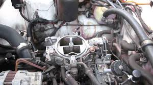 mazda rx7 1985 engine. mazda rx7 1985 engine 0