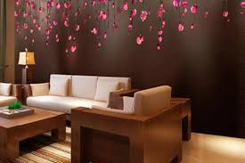 decorating furniture with paper. 3D Wall Murals Paper Mural Luxury Wallpaper Bedroom For Walls Home  Decoration Grande Fresque Murale Decorating Furniture With Paper
