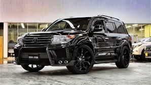 toyota prado 2018 new model. toyota prado 2018 redesign price changes usa car driver new model n