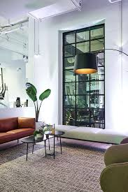 down under furniture. A Place For People To Interact And Gain Inspiration: The Wilkhahn Forum In Surry Hills, Sydney. Down Under Furniture E