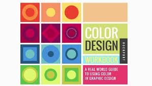 Vega Graphic Design Student Design Awards Category Itu Wins 2016 Vega Digital