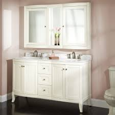Jcpenney Bathroom Cabinets Jcpenney Bathroom Cabinets Katiefellcom