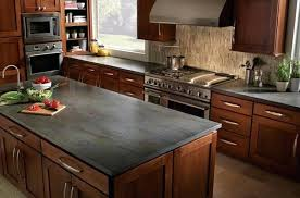 soapstone countertops cost. Soapstone Countertops Cost With Of Remodel 5 For . P