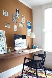 office bulletin board ideas yellow. Office Bulletin Board Charming Decorative Boards As Notice Ideas Yellow C