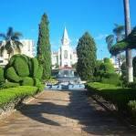imagem de Monte Sião Minas Gerais n-13