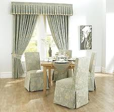 fabric covered dining room chairs uk. fabric covered dining room chairs uk chair seat covers target upholstering backs