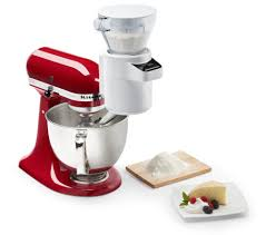 Stand Mixers Archives Kitchenware News Housewares