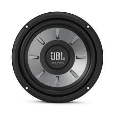 jbl 86160 ac180. jbl stage 810 subwoofer jbl 86160 ac180