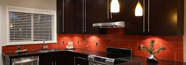 Small Picture Home Malaysia solid surface supplier