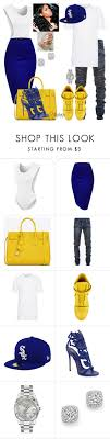 Designer Clothes, Shoes & Bags for Women | SSENSE | Fashion, Casual chic,  Clothes