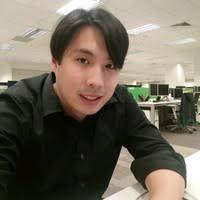 Nicholas Chuang - Operations Manager - Aviva Investors | LinkedIn