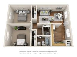 Solaire On Scottsdale Apartments Tempe AZ Apartments Extraordinary Manhattan One Bedroom Apartments Model Remodelling