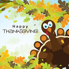 downloadable thanksgiving pictures thanksgiving stock photos and images 123rf