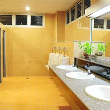 clean pro professional bathroom cleaning services