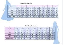 Blair Com Size Chart Blair Waldorf Burgundy Cheap Formal Party Dresses 2015
