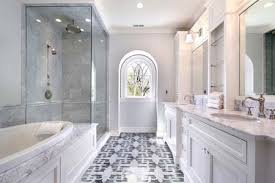traditional bathroom designs 2016. Wonderful Bathroom Impressive Traditional Bathroom Ideas These  Designs You Will Love With 2016