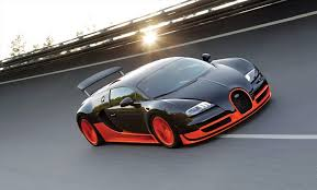 2018 bugatti veyron msrp. simple veyron price for 2018 bugatti veyron news and update on msrp p