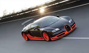 2018 bugatti price. contemporary bugatti price for 2018 bugatti veyron news and update and a