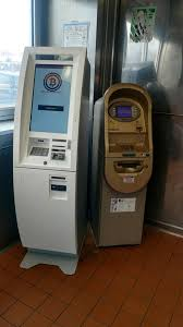 Find A Vending Machine Near You Enchanting Bitcoin Machine Near Me FOREX Trading