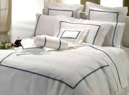 full size of quality bedding sets canada high king good percale hotel set mock oxford