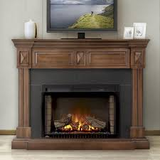 dimplex montgomery corner entertainment center electric fireplace hayneedle