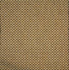 rugs direct reviews sisal rugs direct reviews all weather indoor outdoor rug macadamia 1 rugs direct rugs direct reviews