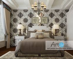 Small Picture Bedroom Wall Design Ideas Bedroom Wall Decor Ideas Faux