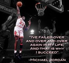 Quotes About Basketball Interesting Motivational Quotes For Basketball Best Motivational Success Pump Up