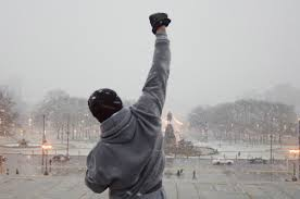 Image result for rocky pics