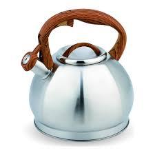 <b>Чайник</b> на плиту <b>Teco TC</b>-<b>121</b> купить в Сэлдом по низкой цене ...