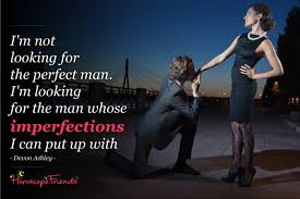 Mars Through The Signs Your Ideal Man