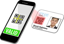 Cards Scanner To And Credentials Scan Provision Id App