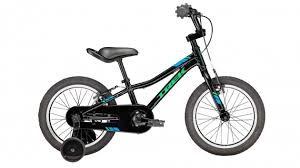 Best Children S Bikes Bikes And Balance Bikes For Preschoolers