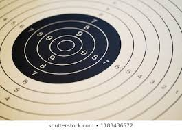 1000 Printable Target Stock Images Photos Vectors