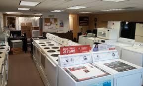 Cincinnati Refrigerator Repair Milford Appliance And Mattress Mart Milford Oh