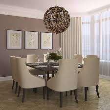 Pendant Lights For Dining Room Design