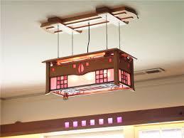 art glass lighting fixtures. Ceiling Light Fixture, LED Bulbs, Cherry \u0026 Art-glass. Art Glass Lighting Fixtures S