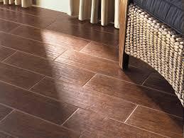 faux wood flooring diy faux wood floor backdrop herringbone