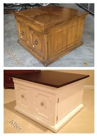 new ideas furniture. an old and worn end table originally from goodwill sanded down top refurbished furniturefurniture makeoverfurniture ideaspainting new ideas furniture
