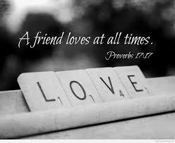 Christian Quotes About Friendship Best of Christian Quotes On Friendship Motivational Quotes