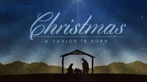 9 christmas dinner prayers for a holiday full of blessings ❤️. Christmas Prayer Catholic Christmas Prayer