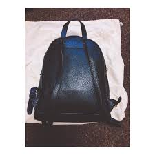 michael kors backpack image 0