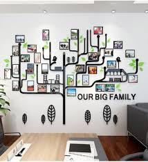 creative office wall art. Delighful Wall Inside Creative Office Wall Art