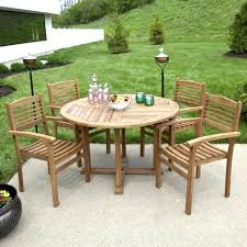 dining sets canada teak patio dining set types teak patio dining set teak patio dining sets