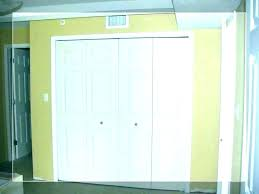 ikea pax wardrobe doors wardrobe doors system doors doors white sliding closet doors wardrobe closet ikea pax wardrobe doors
